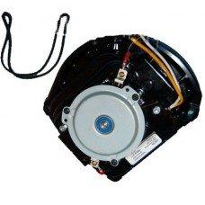 7 amp Vacuum Motor