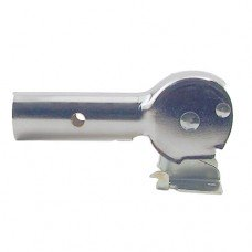 Handle Socket Assembly