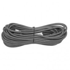 Power Cord-ext 9180