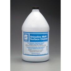 Shineline Multi Cleaner gallons