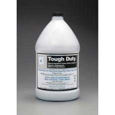 Tough Duty gallons