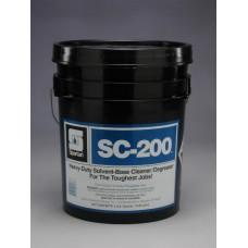 SC-200 5 Gal Pail