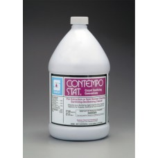 Contempo-stat gallons