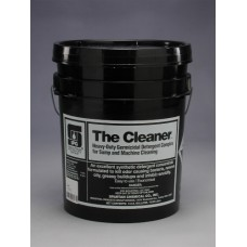 Cleaner, 5 Gal Pail