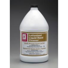 Lotionized Liquid Hand Cleaner