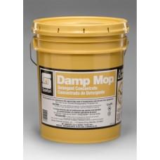 Damp Mop 5 Gal Pail