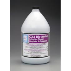 CX3 Bio-assist gallons
