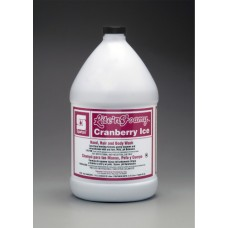 Lite 'n Foamy Cranberry Ice Hand Wash