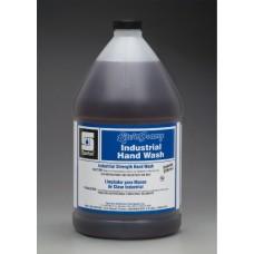 Industrial Hand Wash NET