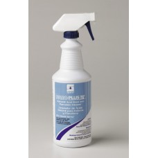 NABC Plus 4 Bath Cleaner