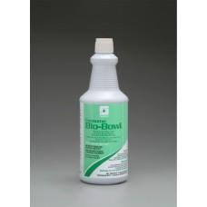 Bio-bowl Qts