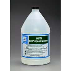 Green Solutions All Purpose Cleaner