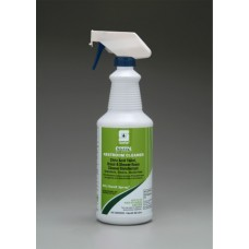 Green Solutions Restroom Cleaner