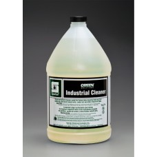 Green Solutions Industrial Cleaner