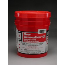 NG-100 Grey Epoxy