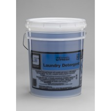 Cf Laundry Detergent 5 Gal