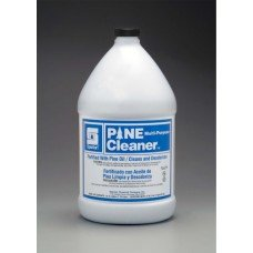 Pine Multi Purpose Cleaner