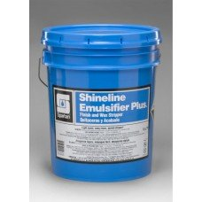 Shineline Emls. Plus Pail