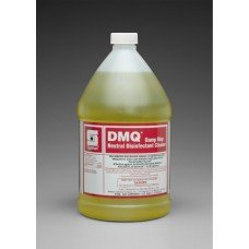 DMQ Disinfectant gallons