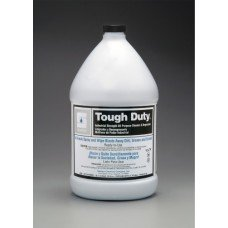Tough Duty gallons