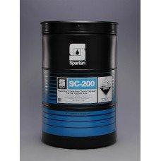 SC-200 55 Gal Drum