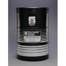 Ipg Carbide Grinder 55 Gal