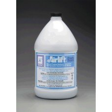 Airlift Fresh Scent