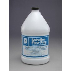 Floor Prep Neutralizer