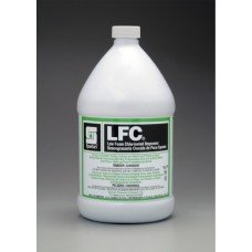 LFC Low Foam Chlorinated Degreaser