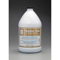 Marble Mop gallons