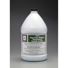 Green Solutions Floor Finish Remover