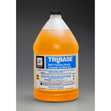 Tribase Multi Cleaner