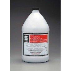 iShine gallons
