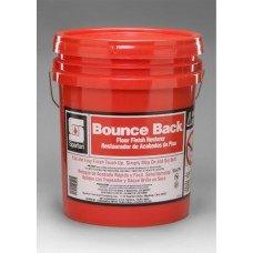 Bounceback 5 Gal