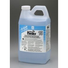 Clean by Peroxy No.15 4-2 Liters