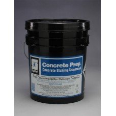 Concrete Prep 5 Pail