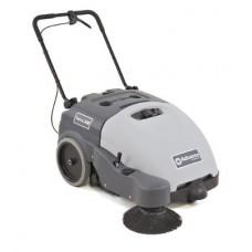 Advance Terra 28B Cordless Sweeper