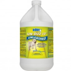 ODORx Un-Duz-It Unleashed™,Gallon