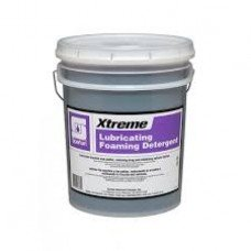 Xtreme Lubricating Foaming Detergent 5G