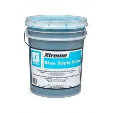 Xtreme Blue Triple Foam 5G