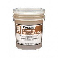 Xtreme Foam Carnauba Wax 5G