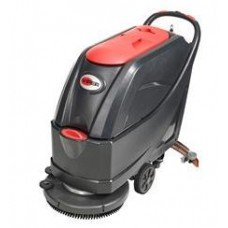Viper AS5160T™ Walk Behind 20IN Floor Scrubber