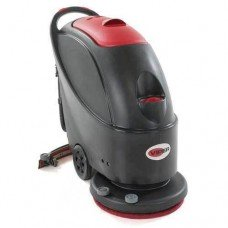 Viper AS430C™ 17IN Electric Auto Scrubber