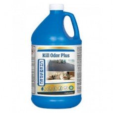 Chemspec C-KOP4G Kill Odor PLUS 1 Gal