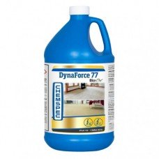 Chemspec C-LF774G DynaForce 77 Extraction Cleaner