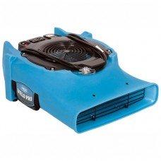 Dri-Eaz F505 Velo Pro Portable Airmover