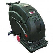 Viper Fang 26T Automatic Floor Scrubber