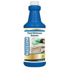 Chemspec C-POGCS Paint, Oil and Grease Remover