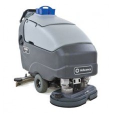Advance SC750™ Scrubber