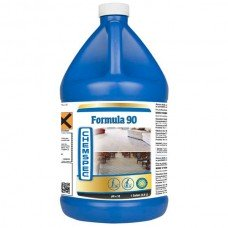 Chemspec C-LF904G Liquid Formula 90
